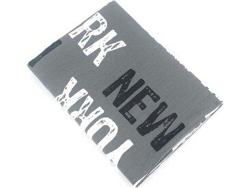 Drap plat 180x290 cm 100% coton NEW YORK