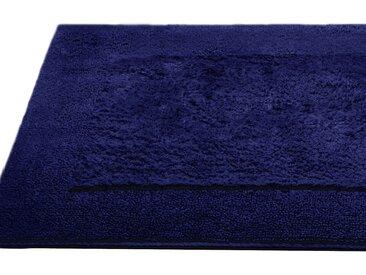 Tapis de bain 70x120 cm DREAM Marine 2000 g/m2