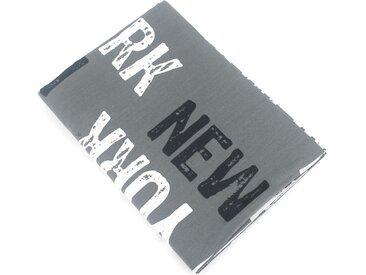 Drap plat 240x310 cm 100% coton NEW YORK