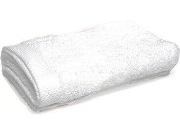 Serviette Invité 33x50 cm PURE Blanc 550 g/m2