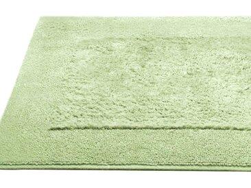 Tapis de bain 70x120 cm DREAM Pistache 2000 g/m2