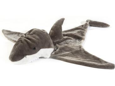 Déguisement en peluche Requin Jack collection Aquatique