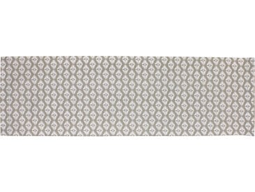 Taie de traversin 200x43 cm 100% coton RIO Multicolore