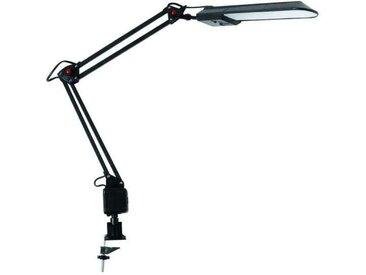 Lampe de bureau LED 5W Noire HERON - Blanc Naturel 4000K