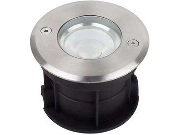 Spot LED Extérieur à Encastrer 5W RGB CCT IP68 SYS-RD1 Mi-Light