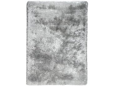 Tapis Shaggy Adore Gris silver