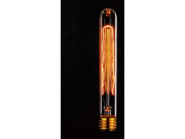 Ampoule Tube Vintage (T30-185)