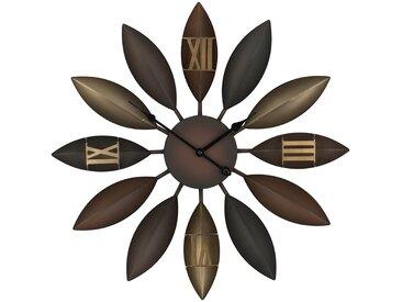 Horloge marron BEINWIL