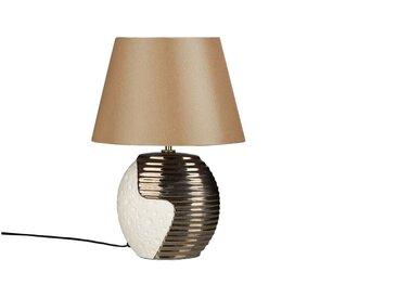 Lampe à poser élégante au design intemporel