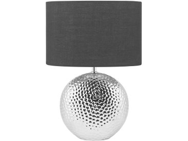 Lampe à poser design et épurée