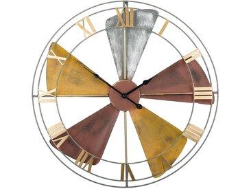 Horloge multicolore WIKON