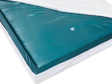 Kit pour le lit à eau 180 x 200 cm