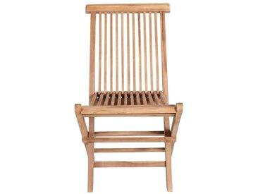 Balcon - Comparez et achetez en ligne   meubles.fr