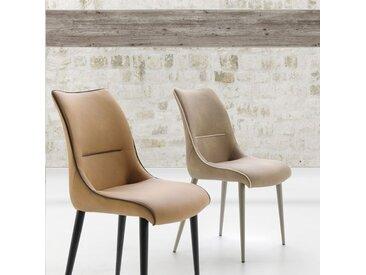 Chaise confortable design Beo par Zendart Sélection