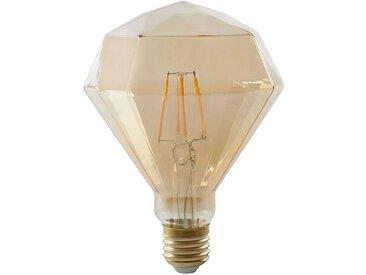 ampoule fil ambree diamant - COGEX