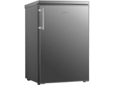 Réfrigérateur table top SIGNATURE SRT1004X