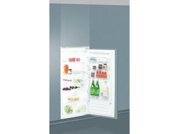 Réfrigérateur 1 porte WHIRLPOOL ARG760/A+/1 Iintégrable