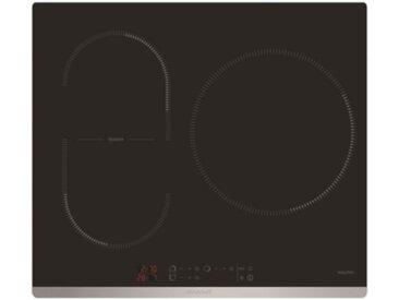 Table induction BRANDT BPI6327X Noir