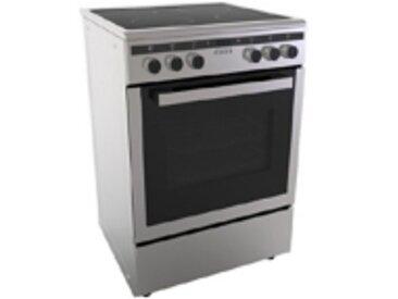 Cuisinière induction SIGNATURE SCI561X