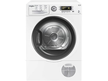 Sèche-linge frontal WHIRLPOOL DELY9000