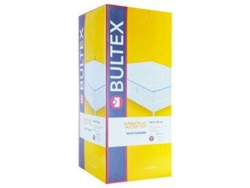 Surmatelas 90x190 cm BULTEX TOP