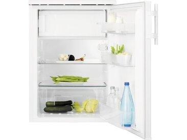 Réfrigérateur table top ELECTROLUX ERT1502FOW3