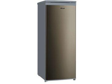 Congélateur armoire AYA ACA172A+X