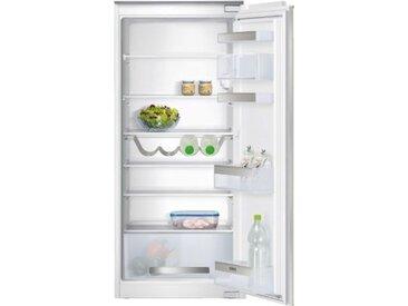 Réfrigérateur 1 pte intégrable SIEMENS KI24RX30
