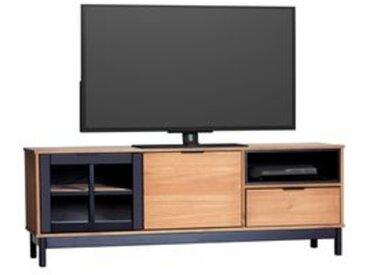 ea962487bccba Meubles TV et Hifi - Comparez et achetez en ligne   meubles.fr