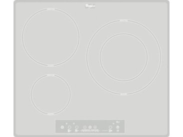Table induction WHIRLPOOL ACM680NEWH