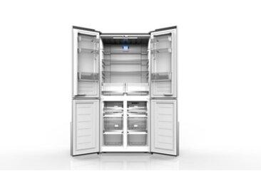 Réfrigérateur multi-portes SIGNATURE SFDOOR4802BG