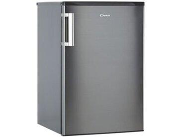 Réfrigérateur table top CANDY CCTOS156XH Inox