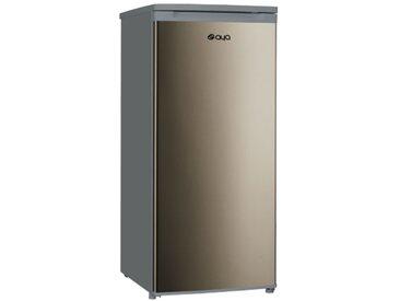 Réfrigérateur 1 porte AYA ARM2003A+X