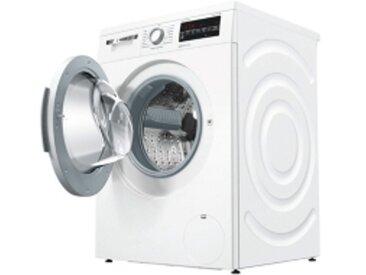 Lave-linge hublot BOSCH WUQ24408FF EcoSilence Drive