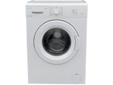 Lave-linge hublot AYA ALF6102 Blanc