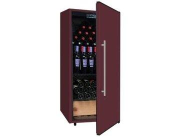 Cave à vin CLIMADIFF CDP159 Bordeaux
