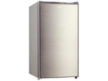 Réfrigérateur table top AYA ART0802A+X