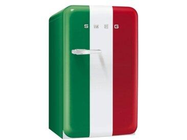 Réfrigérateur 1 porte SMEG FAB10HRIT