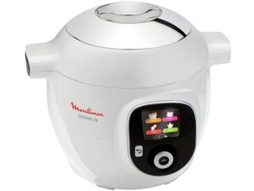 Multicuiseur intelligent MOULINEX CE851100 Cookeo+