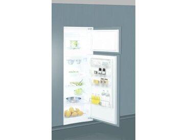 Réfrigérateur 2pt  encastrable WHIRLPOOL ART364A+5