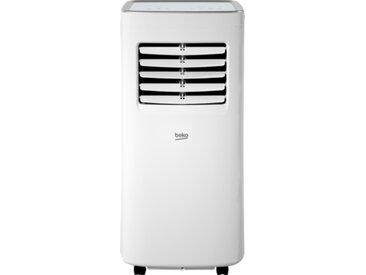 Climatiseur BEKO BS207C