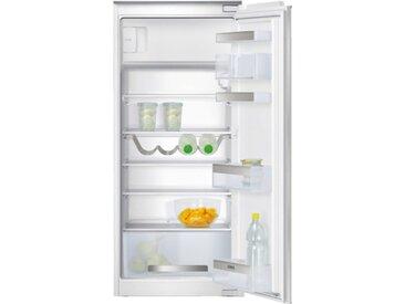 Refrigerateur 1 porte SIEMENS intégrable KI 24 LX 30