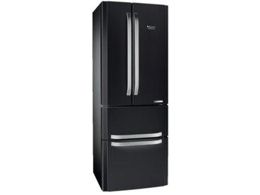 Réfrigérateur multi-portes HOTPOINT E4DAABC