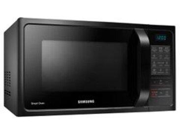 Four micro-ondes combiné SAMSUNG MC28H5013AK capacité 28L