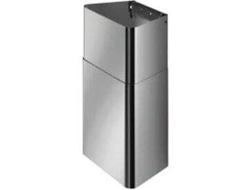 Kit cheminée ELICA KIT0010519