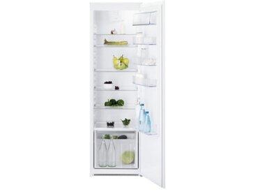 Refrigerateur 1pte encastrable ELECTROLUX ERN 3211 AOW