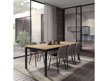 Table à manger - Comparez et achetez en ligne | meubles.fr