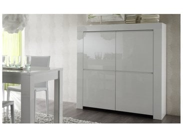 Bahut - Comparez et achetez en ligne | meubles.fr