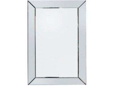 Miroir moderne rectangle - Preston