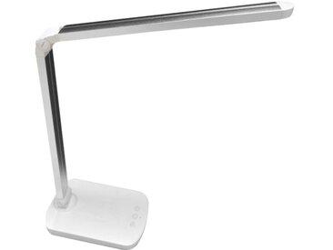 Lampe Flex LED Cia 5W Dimmable avec Chargeur sans Fil